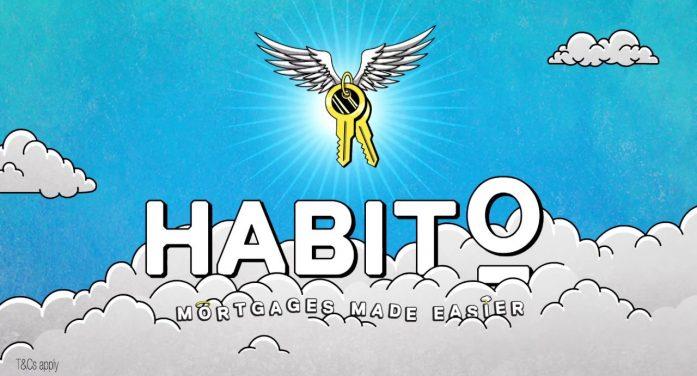 Habito launches new 'Hell or Habito' TV ad by Uncommon Creative Studio