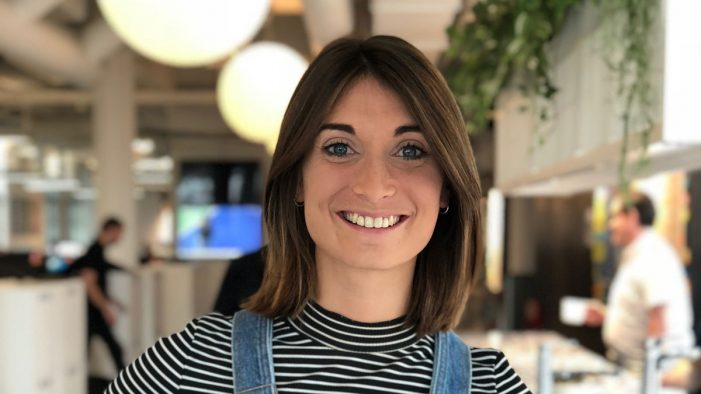 Wunderman UK appoints Helen Lee as associate business development director