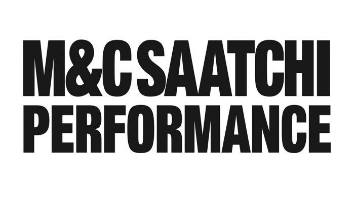 M&C Saatchi Mobile evolve to M&C Saatchi Performance