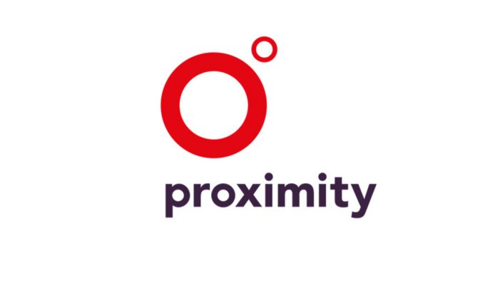 Proximity Worldwide drives innovation with Voice and IoT Labs