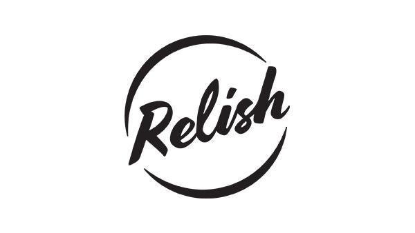 Edit's brand sampling arm rebrands as Relish
