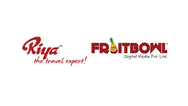Fruitbowl Digital takes flight with digital mandate for Indian travel expert Riya Travels