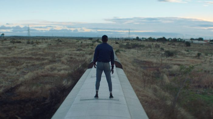 Three Ireland looks to top charts with third  'Made by Music' instalment by Boys + Girls