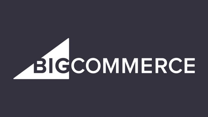 BigCommerce announces new and expanded partnerships to support European business growth