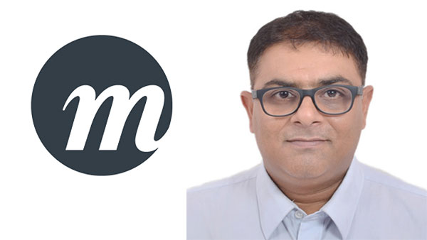 Momentum Worldwide grows presence in India with new South Market Office in Bangalore
