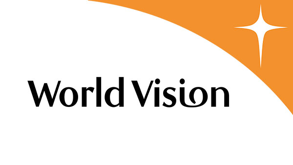 World Vision appoints VCCP as lead agency