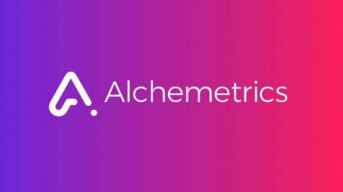 Alchemetrics launches Lithuanian office