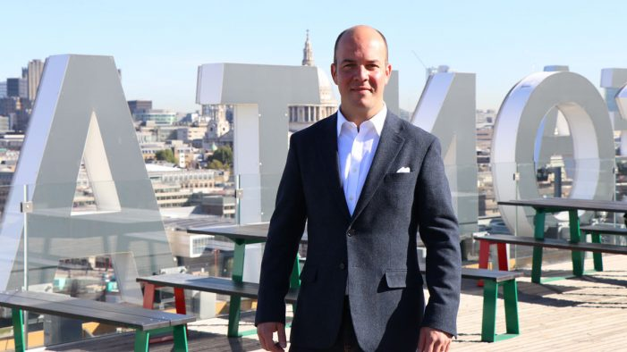 Wavemaker UK  announces Precision to help clients accelerate digital transformation