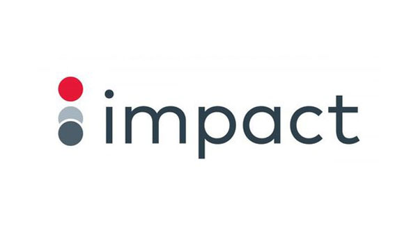 Impact announces opening of Singapore office to further extend global footprint