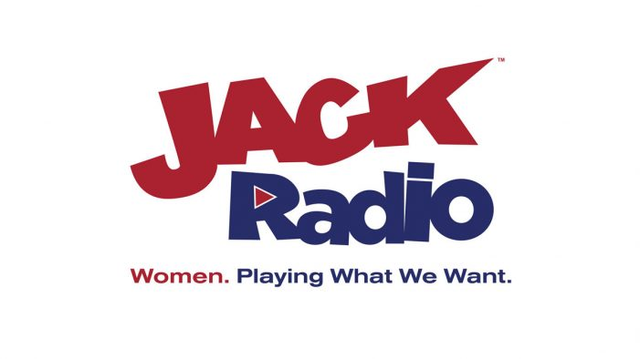 New national digital radio station launches with 100% female playlist
