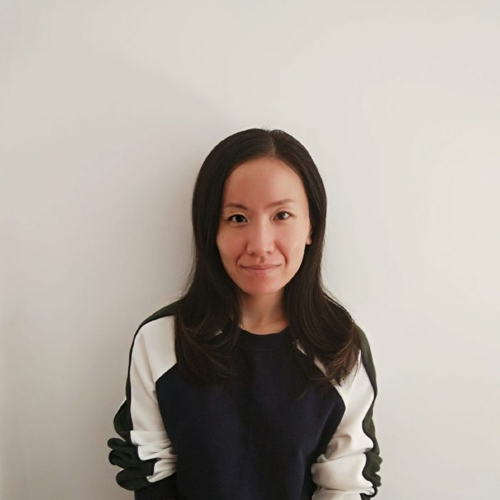 FirmDecisions appoints Amplifi's Jocelyn Wang to launch new China office