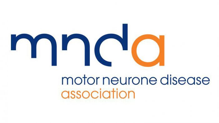 The Motor Neurone Disease Association appoints Don't Panic as AOR