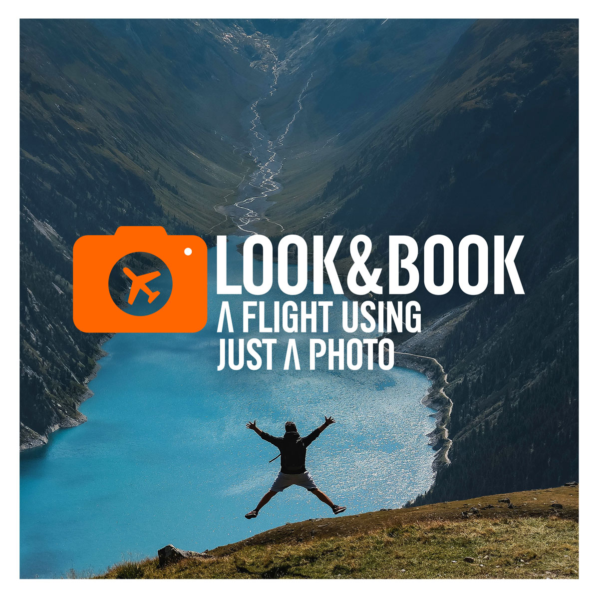 Look&Book-A-Flight-Using-Just-A-Photo-Austria-Plain