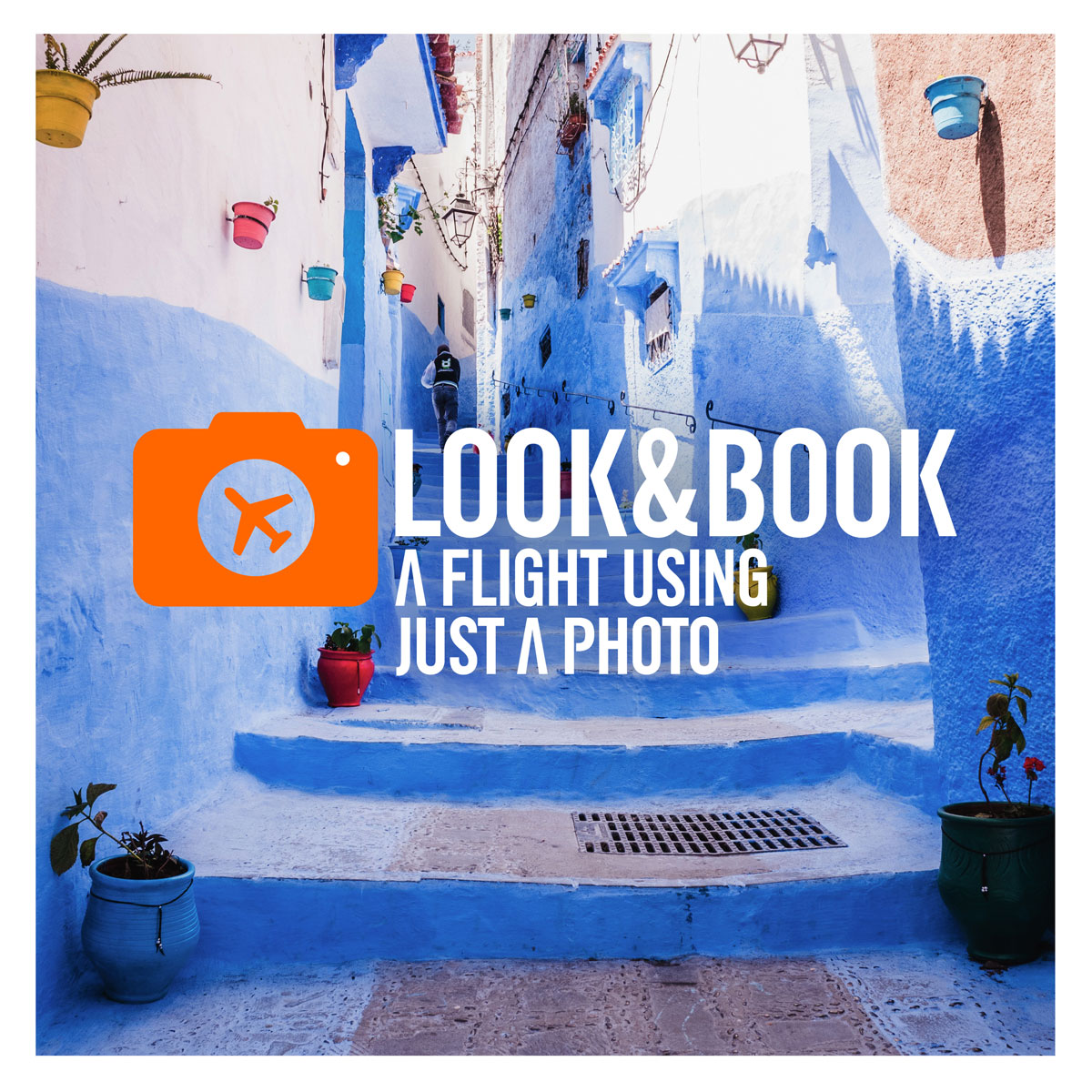 Look&Book-A-Flight-Using-Just-A-Photo-Morocco-Logo