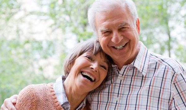 Older customer becoming savvier when it comes to insurance purchasing