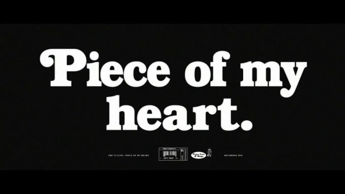 Lifeline turns The 72 Club on its head in new campaign by DDB New Zealand