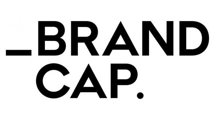 Performance branding consultancy, BrandCap launches in Hong Kong
