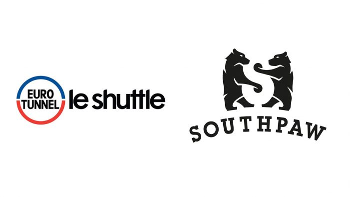 Southpaw wins Eurotunnel Le Shuttle's 25th Anniversary Campaign