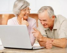 UK pensioners face marketing blackout from utilities providers