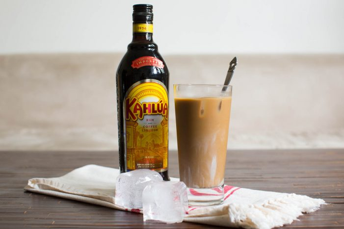 Droga5 London appointed by Kahlua for global campaign after three-way pitch