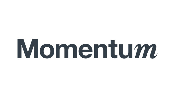Momentum launches MomentumBi, a new business intelligence platform