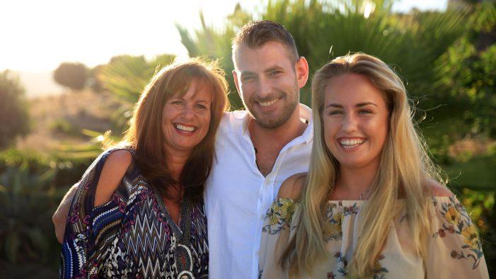Villa Plus sponsor Channel 4's travel shows