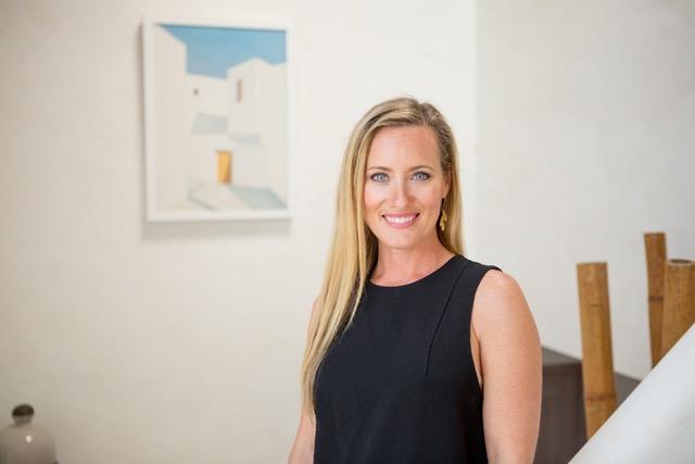 Silicon Valley's Ann Hiatt joins Armadillo as Non Executive Director