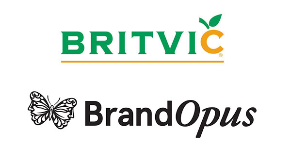 Britvic adds BrandOpus to its global agency roster
