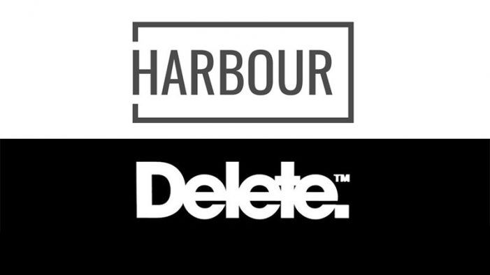 Delete Harbours Plans for Growth with New Partnership