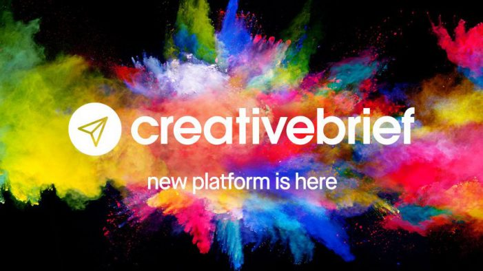 Creativebrief to take the pitch process online with new digital platform