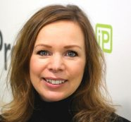 iProspect appoint Heidi Kenyon-Smith as Group Head of Clients in Manchester