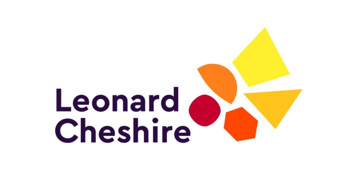 Leonard Cheshire appoints Don't Panic after competitive pitch