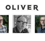 OLIVER strengthens creative team with three senior hires