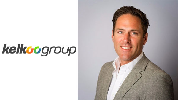 Kelkoo Group appoint new Commercial Director for UK and DACH markets