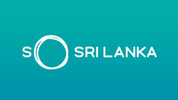 Sri Lanka Tourism Promotion Bureau unveils new brand platform to entice Millennial Experience Seekers