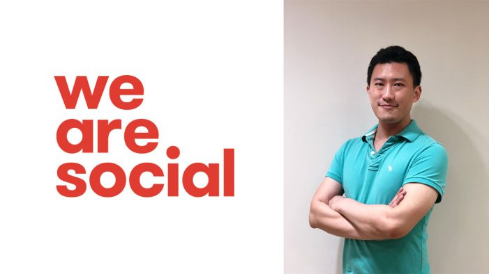 We Are Social expands in Asia with new Hong Kong office