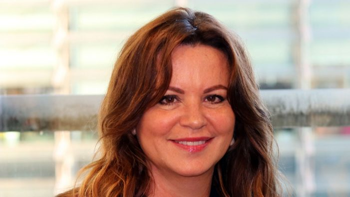 Ebiquity Plc appoints Emma Winterson Hayward as Chief People Officer