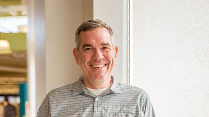 Marcus Thomas announces new Director of CX
