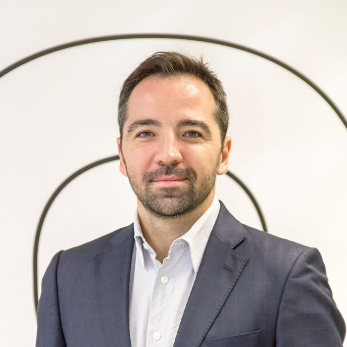 Future Thinking group appoints Petko Tinchev as CEO of Gemseek and cQuest