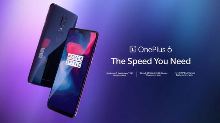 Yonder Media and All Response Media team up for OnePlus