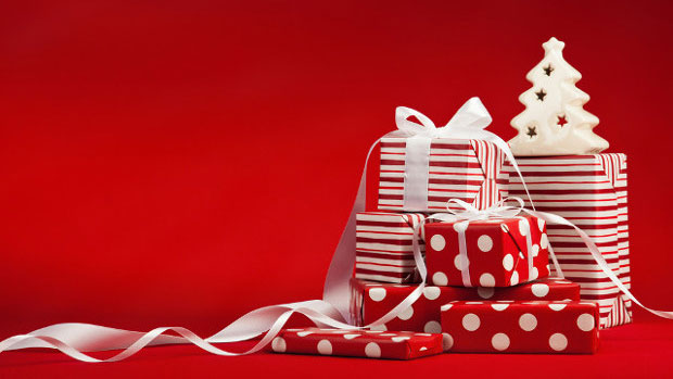68% of shoppers have unintentionally bought counterfeit Christmas gifts