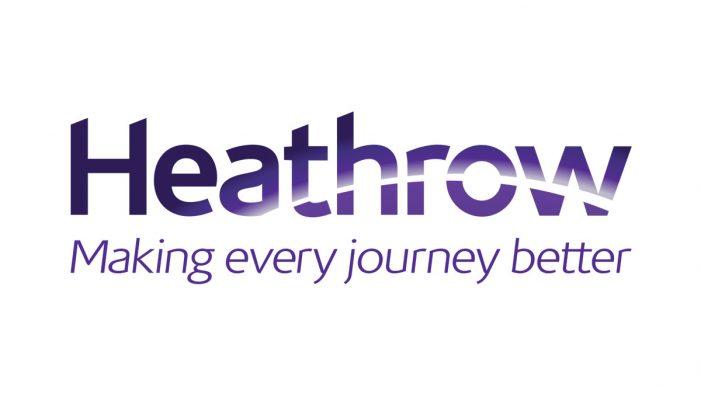 Heathrow appoints Wavemaker to handle UK media account