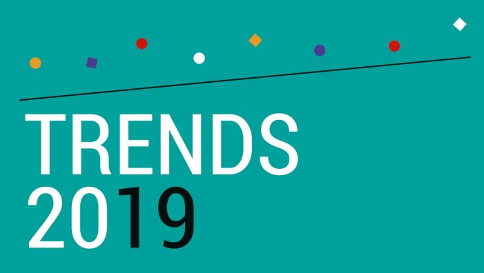 DDB Latina launches its expected Consumer Report for 2019