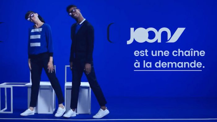 Airline Joon folds due to 'Millennial' brand positioning, says VHR