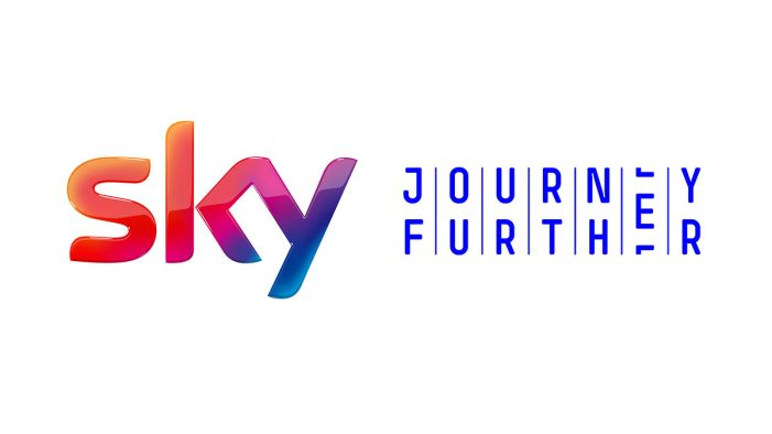 Sky appoints Journey Further to paid search account
