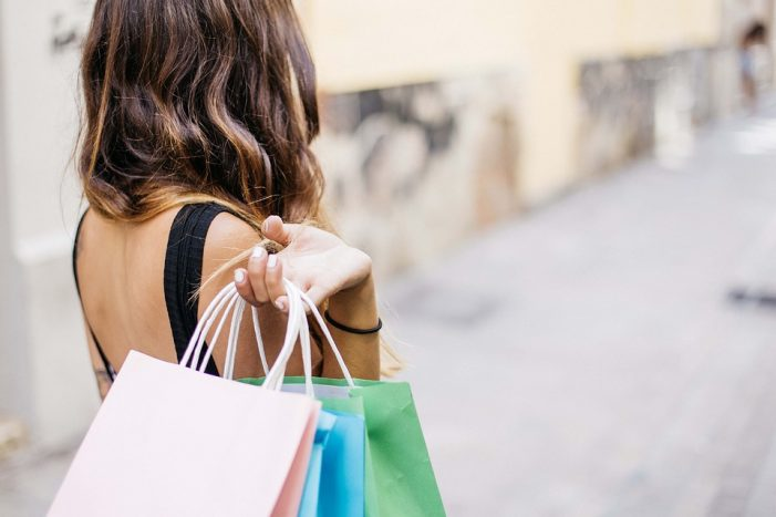 UK retailers wasting two million hours every week on competitor price-checking, according to Omnia Retail